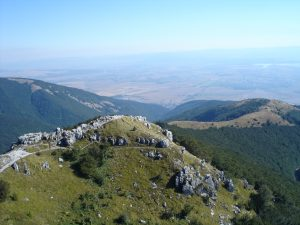 View_from_Shipka